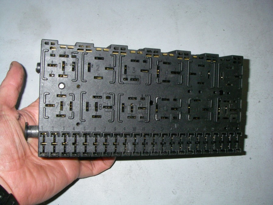 IMGP0641 relay fuse layout seat cupra net seat forum seat toledo fuse box diagram at honlapkeszites.co